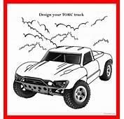 Cool Drift Car Drawings Draw A Rapunga Google