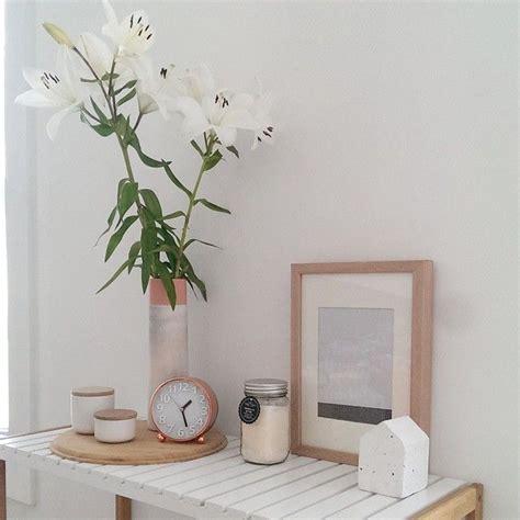 rose gold desk l 89 melhores imagens de rose gold no pinterest quartos