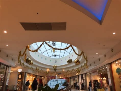 cupole san giuliano milanese cupola εικόνα του centro commerciale le cupole san