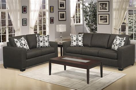 what color furniture goes with gray walls what color curtains go with gray sofa ezhandui com