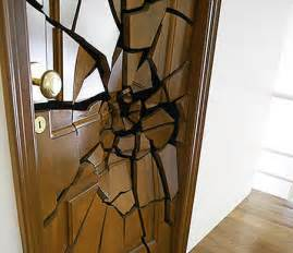 6 of the world s coolest door designs techeblog