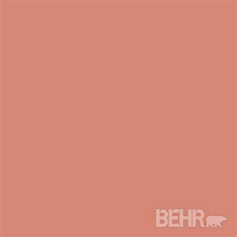 behr marquee paint color vintage coral mq4 32 modern paint by behr 174