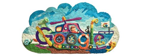 doodle 4 google doodle 4 google 2016 russia winner