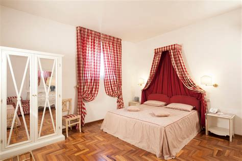 romantic bed and breakfast romantic bed and breakfast holiday in florence tuscany