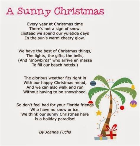 funny christmas poems  work funny christmas poems merry christmas poems christmas poems