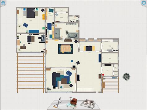 best ipad floor plan app floor plans app an app that draws impressively accurate