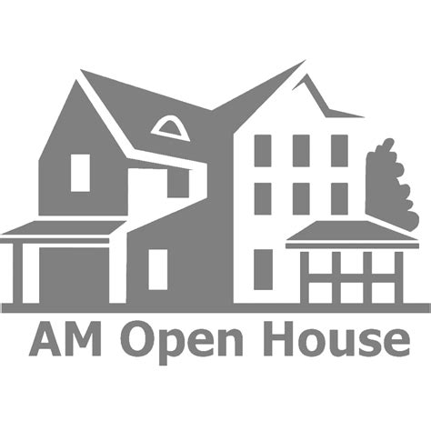 open houses am open house open house app for real estate on ios and