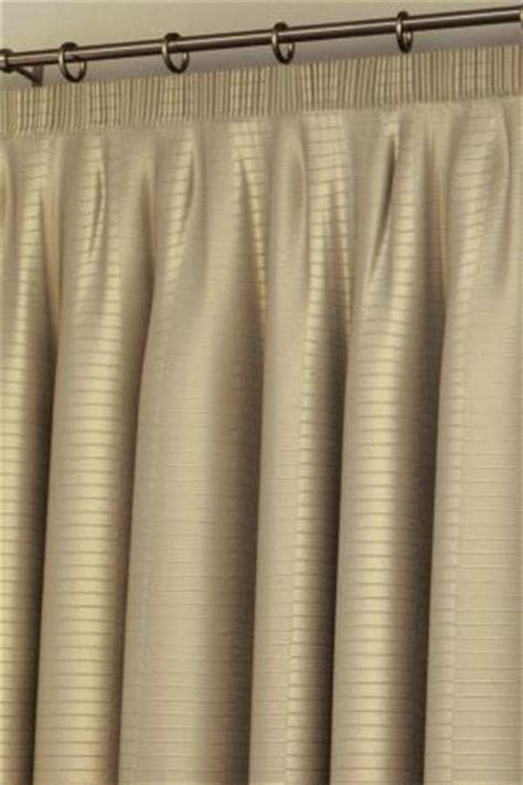 linen drapes lined samoa linen lined curtains harry corry limited
