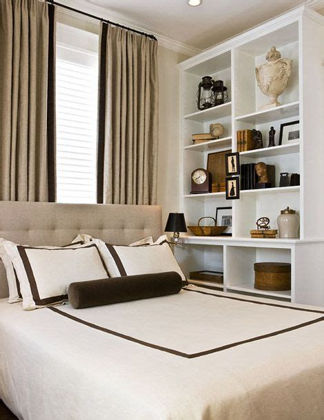 current window dressing trends california current window treatment trends 2014 jacoby