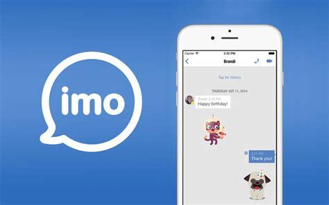 imo app for android تحميل برنامج ايمو imo للأندرويد 2016 موسوعة الموبايل للتطبيقات المجانية