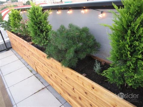 Diy Vegetable Planter Box by Diy Free Flower Planter Box Plans Wooden Pdf Wood