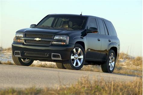 gm tells suv owners to keep cars outside due to fire risk autoweek fire risk prompts new recall fix gm asks owners to park suvs outside