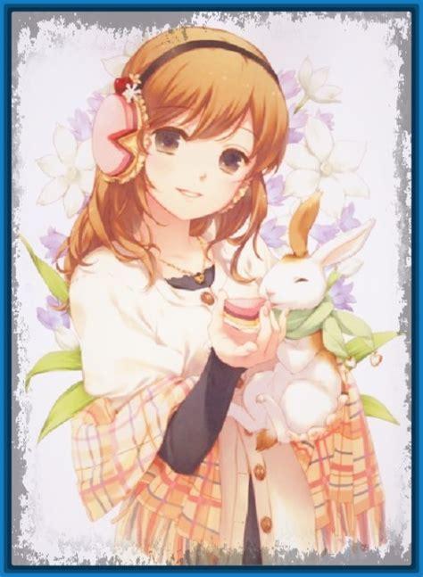 imagenes alegres y coloridas imagenes alegres y coloridas ver imagenes de animes
