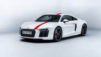 2018 audi r8 v10 rws car wallpaper free wantingseed