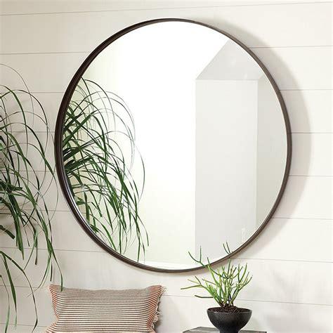 ballard designs mirrors mirror ballard designs