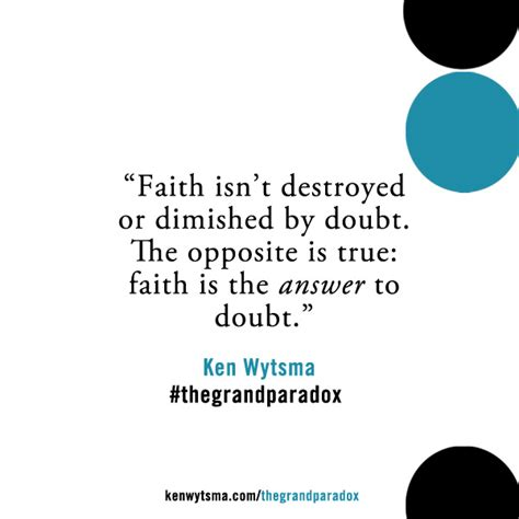 courageous faith how to rise and resist in a time of fear books faith and doubt square meme