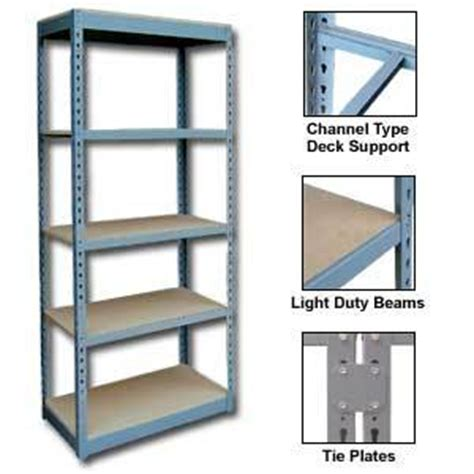 fresno rack and shelving slotted angle racks in focal point phase viii ludhiana