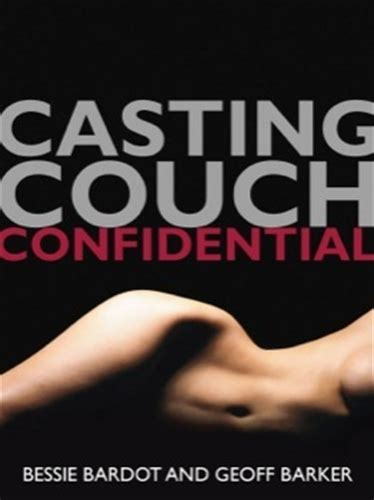 casting couch true stories product details pan macmillan australia
