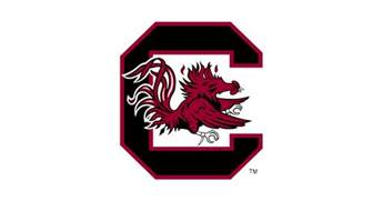 usc school colors 2015 south carolina gamecocks football schedule