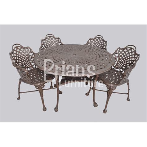 outdoor furniture baton used patio furniture for sale baton wrought iron