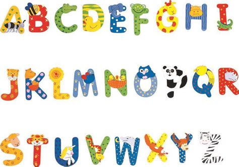 5 Letter Words Animal create a word animal letters