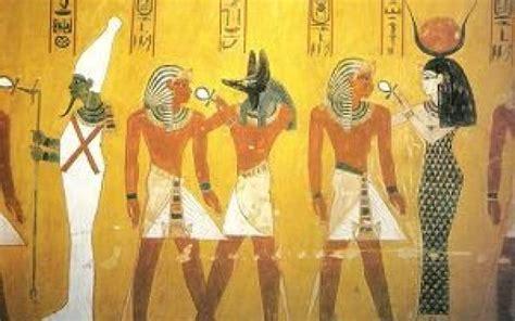 vasi egiziani antichi cultura anche gli egiziani usavano il preservativo
