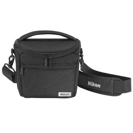 nikon bags and cases nikon for nikon 1 j5 and coolpix p900 cameras