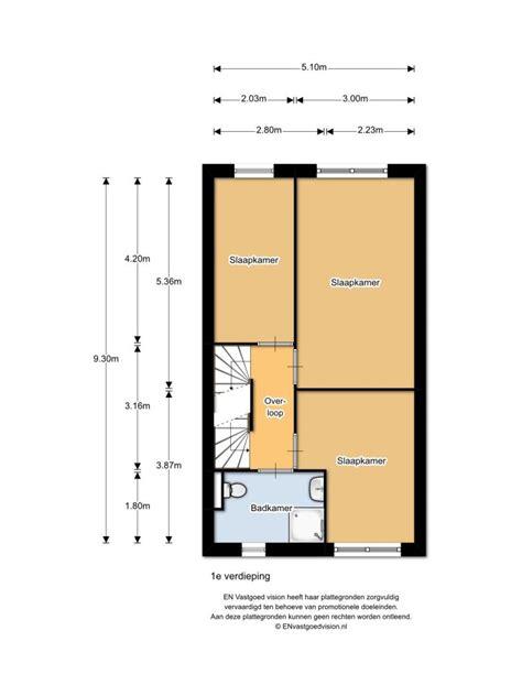 huis te koop almere huis kopen in almere noorderplassen mooie woning