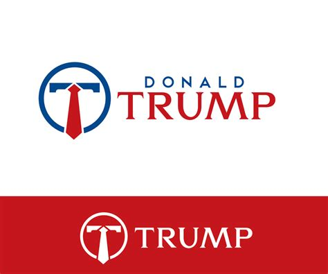 designcrowd deciding 201 l 233 gant amusant real estate design de logo for trump