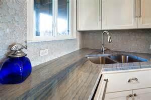 Kitchen Mosaic Backsplash by Photo Page Hgtv