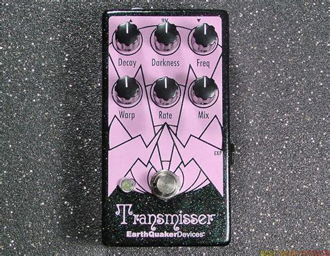 best pedal reverb best modulated reverb pedal archives best guitar effects