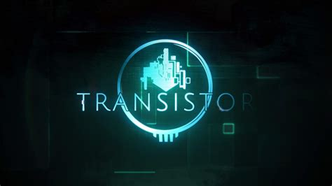 transistor logo your move transistor is a beautifully compelling and confusing new kmuw