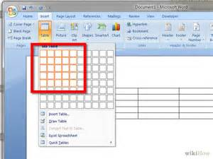 how to draw a table step by step 4 apps directories
