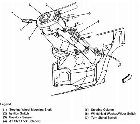 cavalier fuel pump wiring diagram wiring diagram fuse box