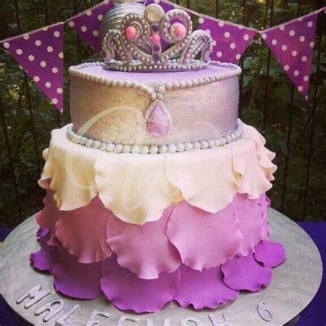 pastel tarta de frozen princesas disney paso a paso youtube pastel de princesa sof 237 a primera tartas originales