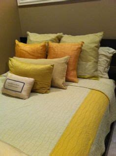 Craigslist Chicago Mattress by 1000 Images About Craigslist Chicago Prices On
