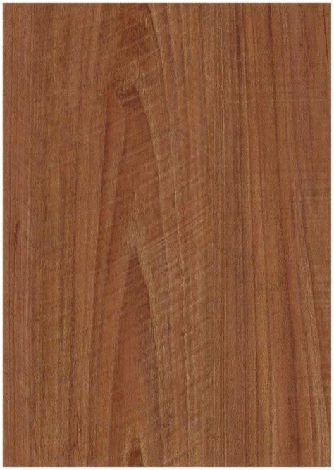 non toxic vinyl plank floor non toxic vinyl plank floor