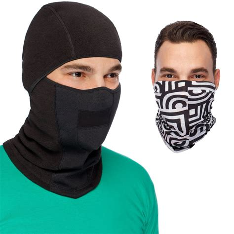 best balaclava for skiing ski mask www imgkid the image kid has it
