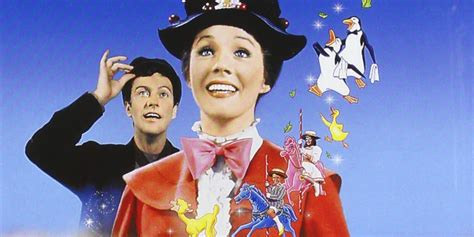 film disney mary poppins 2013 film disney mary poppins 2013