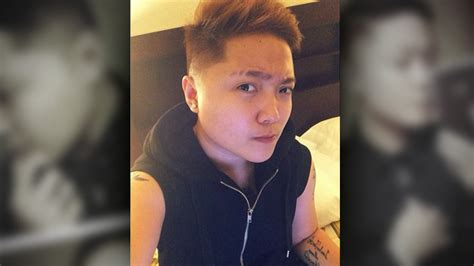 latest news on charice pempengco 2014 charice celebrates with gf mom philippine canadian inquirer