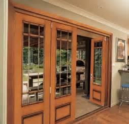 Reclaimed Patio Doors 86 Best Jeld Wen Windows Doors Images On Window Ideas Windows Photo Gallery And