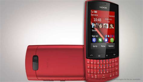 Hp Nokia Asha 303 compare nokia asha 303 vs meizu m2 digit in