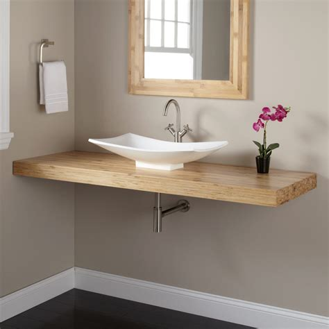 bathroom cabinets above sink bathroom bathroom sink trendy design over the shelf