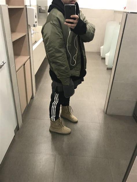 Kaos Kanji New Fashion 38 best coach jacket images on fashion