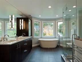 Dreams About Bathrooms Dream Bathrooms Eieihome