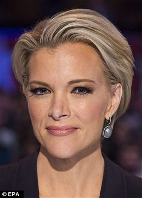 megan kelly fox news lipstick witty twitter users lash out at megyn kelly over her
