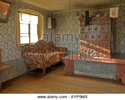 wohnzimmer 19 jahrhundert wohnzimmer mit originalen m 246 beln aus den 50er jahren alte