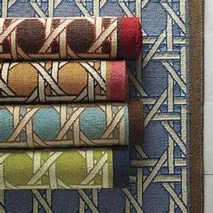 bogart flat weave wool rug flat weave quatrefoil rug outfitters