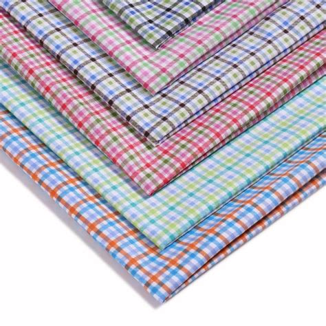 cost of upholstery fabric compare prices on plaid upholstery fabric online shopping