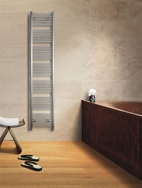 radiatori runtal runtal towel warmers shower runtal towel warmer